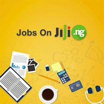 Shop Assistant | Accounting & Finance Jobs for sale in Greater Accra, Achimota