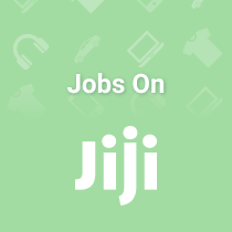 Waiter And Waitress | Other Jobs for sale in Greater Accra, Achimota