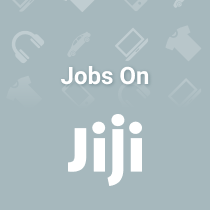 A Qualified Secretary Needed In Kasao | Office Jobs for sale in Central Region, Awutu-Senya