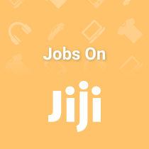 Sales Person Needed For Immediate Employment | Retail Jobs for sale in Ashanti, Kumasi Metropolitan