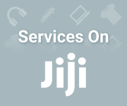Travel Agents & Tours in Ghana ▷ Price online on Jiji com gh